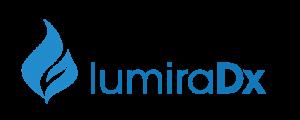 lumiraDx_logo